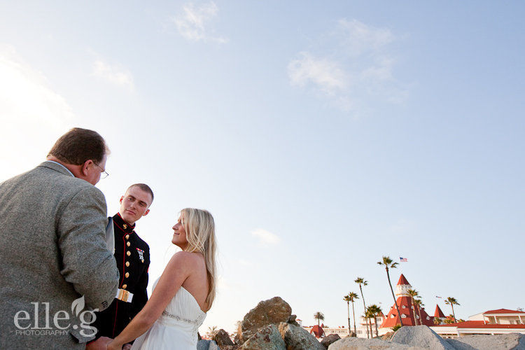 san-diego-beach-wedding-elleg