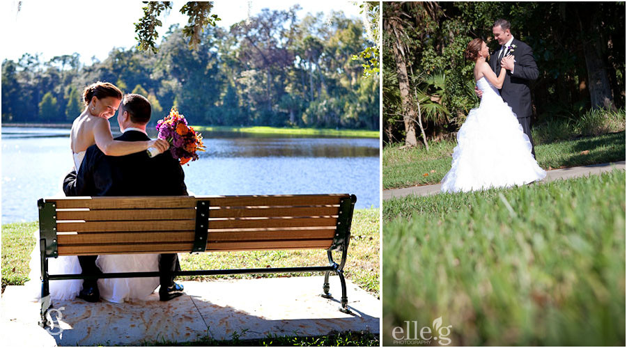 orlando_wedding_photography_ellegphotography