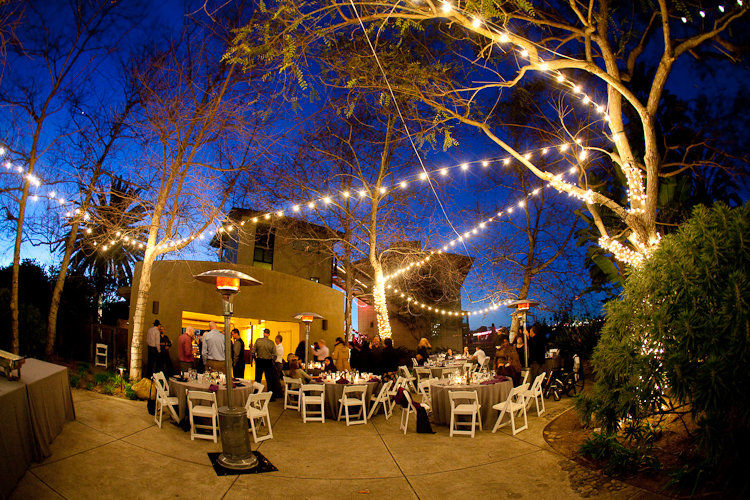 san-diego-outdoor-wedding