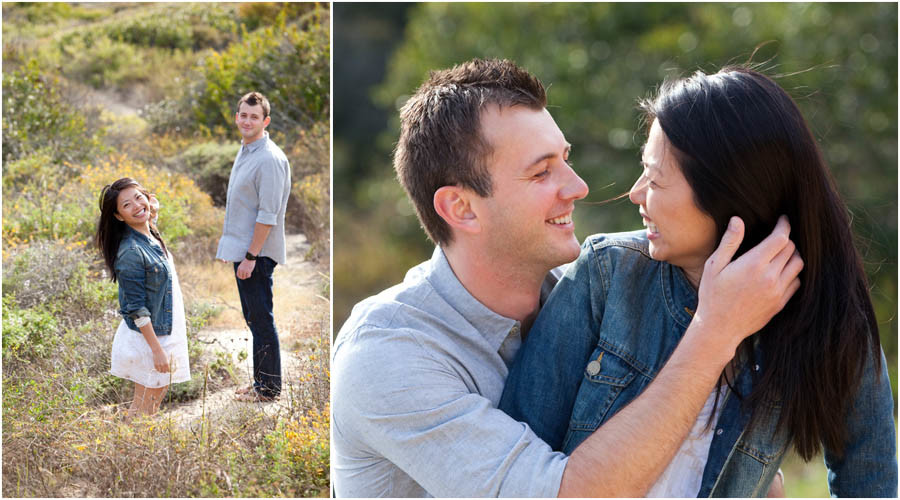 engagement-pictures-ellegphotography