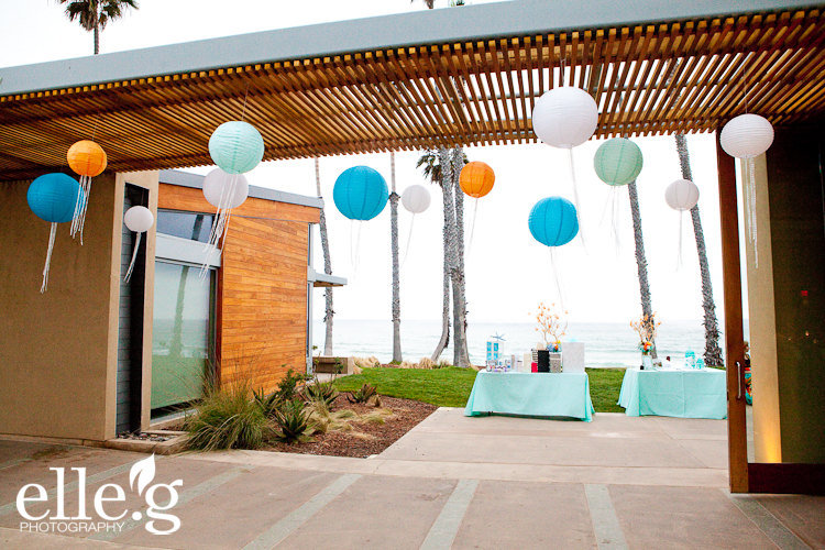 scripps-forum-weddings
