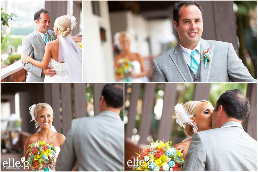 outdoor-wedding-ellegphotography